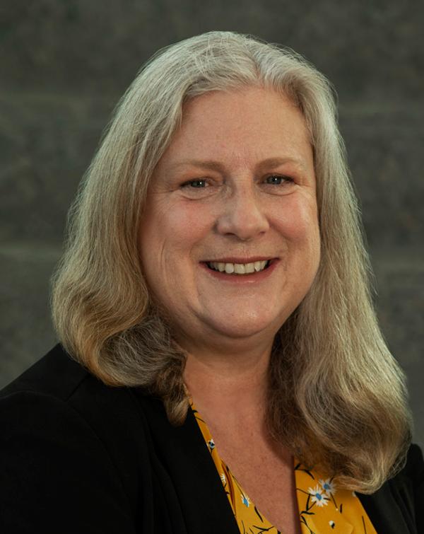 Debra Rohac